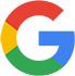 google_tst